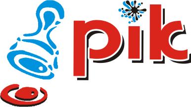 PIK S.C Białystok | pieczątki, stemple, wizytówki, nadruki laserowe, grawerton, ksero